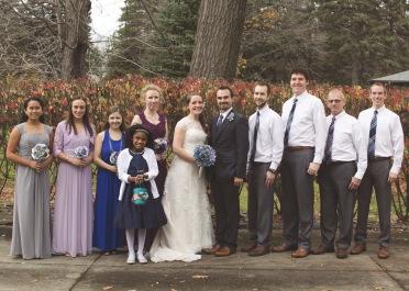 3-bridal-party-18